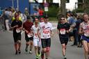 Hamburg-Marathon5604.jpg