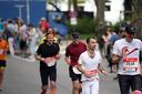 Hamburg-Marathon5607.jpg