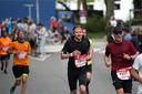 Hamburg-Marathon5608.jpg