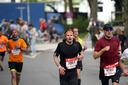 Hamburg-Marathon5610.jpg