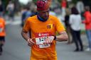 Hamburg-Marathon5612.jpg
