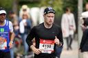 Hamburg-Marathon5616.jpg