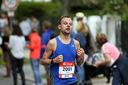 Hamburg-Marathon5618.jpg