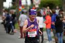 Hamburg-Marathon5620.jpg