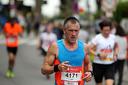 Hamburg-Marathon5623.jpg