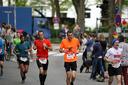 Hamburg-Marathon5624.jpg