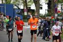 Hamburg-Marathon5625.jpg