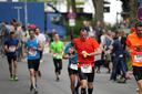 Hamburg-Marathon5629.jpg