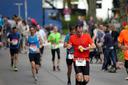 Hamburg-Marathon5630.jpg