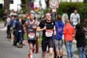 Hamburg-Marathon5632.jpg