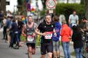 Hamburg-Marathon5633.jpg