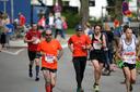 Hamburg-Marathon5636.jpg