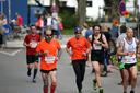 Hamburg-Marathon5637.jpg