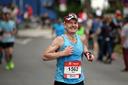 Hamburg-Marathon5640.jpg
