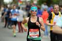 Hamburg-Marathon5646.jpg