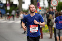 Hamburg-Marathon5647.jpg