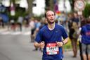 Hamburg-Marathon5648.jpg