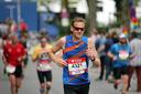 Hamburg-Marathon5654.jpg