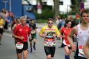Hamburg-Marathon5656.jpg