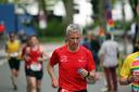 Hamburg-Marathon5658.jpg