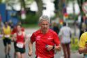 Hamburg-Marathon5659.jpg