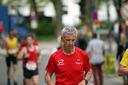 Hamburg-Marathon5660.jpg