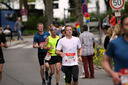 Hamburg-Marathon5666.jpg