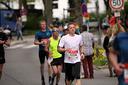 Hamburg-Marathon5667.jpg