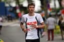 Hamburg-Marathon5668.jpg