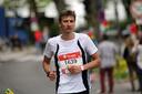 Hamburg-Marathon5669.jpg