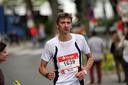 Hamburg-Marathon5670.jpg