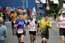 Hamburg-Marathon5671.jpg