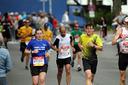 Hamburg-Marathon5672.jpg