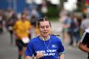 Hamburg-Marathon5677.jpg