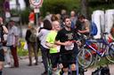 Hamburg-Marathon5682.jpg