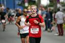 Hamburg-Marathon5686.jpg
