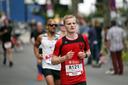 Hamburg-Marathon5688.jpg