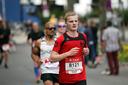 Hamburg-Marathon5689.jpg