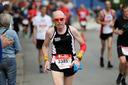 Hamburg-Marathon5690.jpg