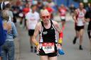 Hamburg-Marathon5691.jpg