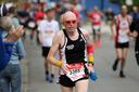 Hamburg-Marathon5692.jpg