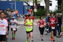 Hamburg-Marathon5697.jpg
