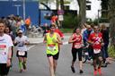 Hamburg-Marathon5698.jpg