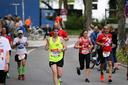 Hamburg-Marathon5699.jpg