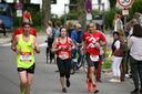 Hamburg-Marathon5701.jpg