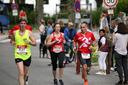 Hamburg-Marathon5702.jpg