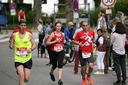 Hamburg-Marathon5703.jpg
