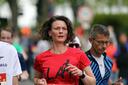 Hamburg-Marathon5704.jpg
