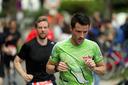 Hamburg-Marathon5709.jpg
