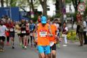 Hamburg-Marathon5714.jpg